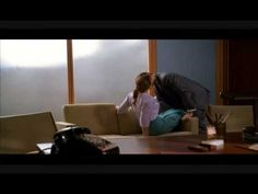 """Mad Men - Pete & Peggy, """"Wicked Game"""""""