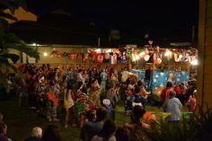 celebration Lanai Island, Lahaina Maui, West Maui, Mountain Range, In The Heart, Dolores Park, Celebration, Vacation, Face