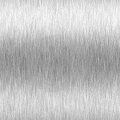 Rapid Sheet Metal Fabricates Aluminum Parts - via http://bit.ly/epinner