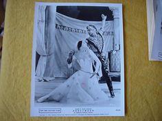 Antonio El Bailarín en Luna de Miel (Honeymoon) www.powell-pressburger.org