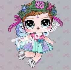 Tokyo, Cartoon Characters, Fictional Characters, Lol Dolls, Cool Art Drawings, Biscuit, Princess Zelda, Scrapbook, Feltro