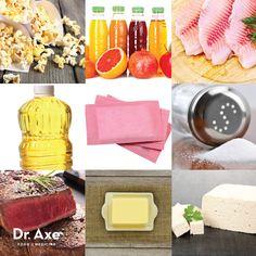 Benefits of omega 3 fatty acids
