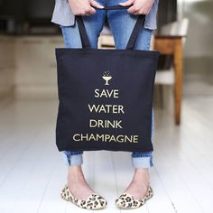 """Résultat de recherche d'images pour """"champagne bag"""""""