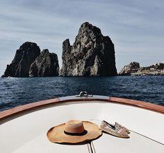 Positano and Capri Photography Beach, Travel Photography, Adventure Awaits, Adventure Travel, Nature Sauvage, Corsica, Positano, Wonders Of The World, Summer Vibes