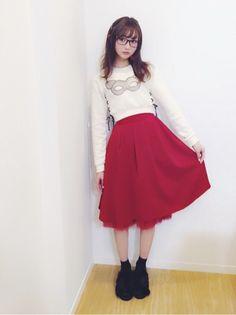 Kanno Yui