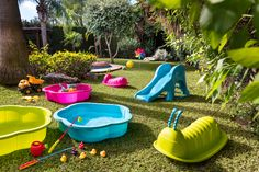 Kids Collection Outdoor