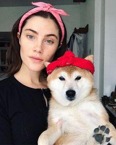 Anna Speckhart, Natural Makeup, Hair Beauty, Photo And Video, Videos, Photos, Animals, Instagram, Cara Makeup Natural