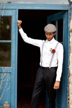 mariage sur la plage 43 id es pour un costume homme chemises d guisements et branch. Black Bedroom Furniture Sets. Home Design Ideas