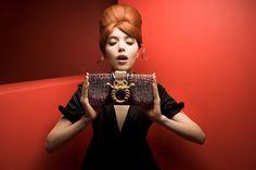 Liz Von Hoene - Fashion Accessories