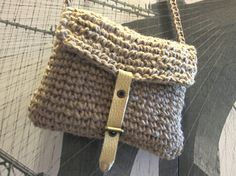 Little Purse iPad Case Shabby Chic Purse Coach purse by Spondeo, $19.00