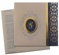 Regal Cards offers innovative and trendy designs of traditional Hindu wedding invitation cards. Our range of exclusive Hindu wedding cards is specifically designed keeping your vivid imagination in mind. Muslim Wedding Cards, Muslim Wedding Invitations, Marriage Invitation Card, Indian Wedding Invitation Cards, Marriage Cards, Wedding Invitation Card Design, Wedding Stationery, Wedding Card Design Indian, Indian Wedding Cards