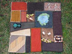 play mat farm.