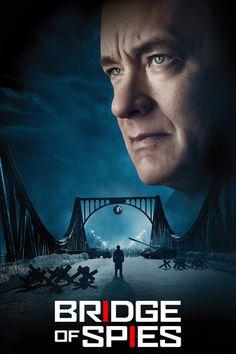 Watch  Bridge of Spies Online Free | MoviesPlanet - Watch Free Movies Online
