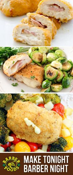 17 Best Our Uncooked Entres Images Bread Crumb Chicken Breaded