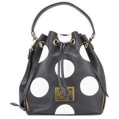 Chic e Fashion: Loucos & Santos investe na bolsa saco