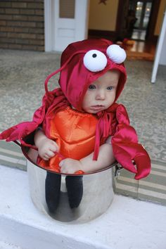 9fd121c54f92 13 Best Baby Halloween Costumes images