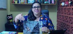 Dica de livros para ler em Março em parceria com a Editora Record (Galera Records e Best Business), Editora Objetiva (Suma de Letras) e Ediouro (Coquetel e Media Pixel)