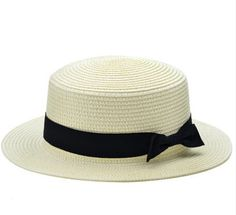 a9ee17945273c Estimated Delivery Time  12-20 days Trilby Hat