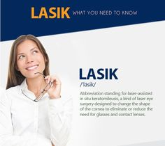 8 Best Services for Shinagawa Lasik and Aesthetics Philippines