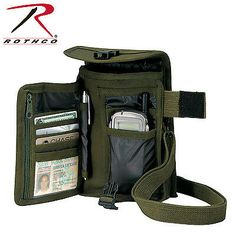 Mochila Edc, Abilene Boots, Edc Bag, Edc Backpack, Cheap Crossbody Bags, Steel Toe Boots, Best Bags, Tactical Gear, Survival Skills