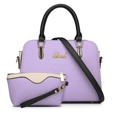 5cc8c19a3a25 94 Best Handbags for the dreamer.. images in 2019