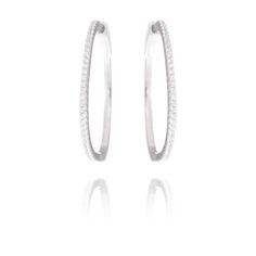 Earrings Haidar #luxenterjoyas