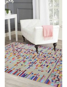 20 Best Selling Rugs This Mothers Day 2018 Ideas Handmade Area Rugs Rugs Rugs And Carpet
