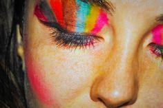 Felicity Yull, Foundation Art & Design #UCAEpsom #WeCreate