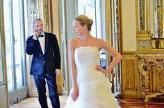 le spose di milano Novias 2016 haute couture made in Italy vestiti da sposa su misura TEL 0276013113