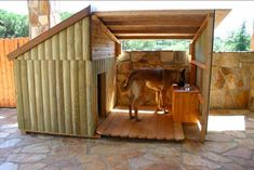 Large Breed Dog House Plans Best Of 30 Awesome Dog House Diy Ideas Indoor Outdoo. Large Breed Dog House Plans Best Of 30 Awesome Dog House Diy Ideas Indoor Outdoor Design Photos