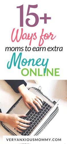 How to earn extra money from home. Make money at home. Make money from your phone. earn money surveys.