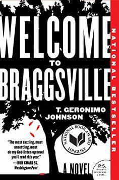Welcome to Braggsville: A Novel by T. Geronimo Johnson http://www.amazon.com/dp/B00JOFYXUA/ref=cm_sw_r_pi_dp_eUxHwb0KJAJ9V
