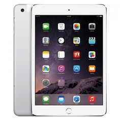 Apple iPad for a Best Price from dealshabibi shop it now in this season time.....