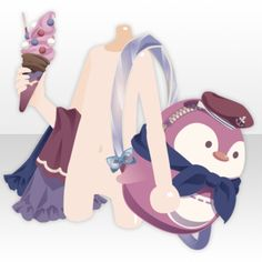 Chibi Hands, Club Outfits, Hats, Anime Stuff, Hat, Skort Outfit, Club Fashion, Hipster Hat, Clubbing Outfits