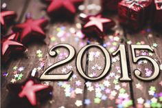 Teens: Start The New Year Off With A Plan – Part One #TeenDrugAbuse & #Recovery Blog  | Paradigm Malibu Blog