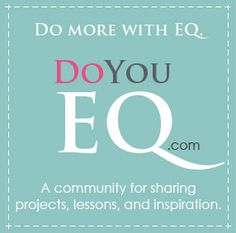 Announcing the EQ7 Summer Drawing Series on the Do You EQ Blog!