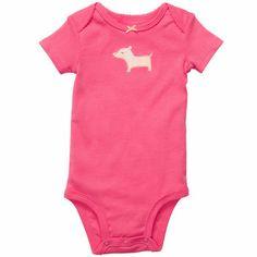 I need a baby already! Short-Sleeve Graphic Bodysuit