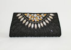 Beaded-Evening-Clutch5