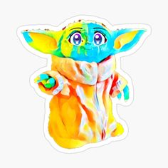 'Hug me - I am young in Galaxy' Sticker by StefaniaAlina Plastic Stickers, Personalized Water Bottles, Decorate Notebook, Hug Me, Transparent Stickers, Teenage Mutant Ninja Turtles, Glossier Stickers, Sticker Design, Pikachu