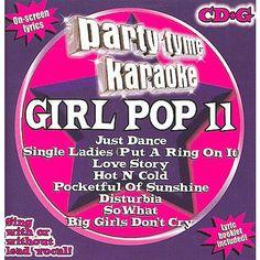 Mega Karaoke Party Karaoke Cdgs, Dvds & Media Strict Easy Karaoke Triple Cdg Disc Pack Karaoke Entertainment