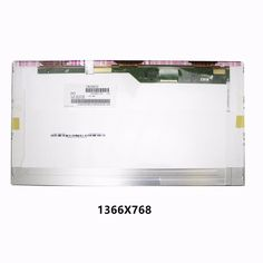15.6'' for DELL Inspiron 3520 5520 N5110 N5040 N5050 M5040 N5030 15R 1545 1545-7891 Laptop LCD LED Screen Display Panel Matrix
