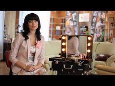 Vídeo Oportunidade Oriflame | Oriflame Cosméticos