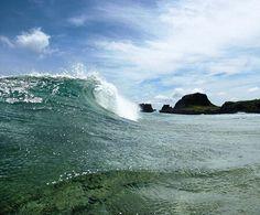 波上がって来てますよ(o) シーナサーフ周辺のポイントも台風のうねりキャッチし始めてます たまたまタイミング良くご旅行中のサーファーさんご連絡お待ちしていますwww.seanasurf.com  #沖縄#恩納村#旅行#サーフィン#台風の影響 #サイズアップ#オフショア#西海岸#seanasurf #シーナサーフ #青の洞窟 #14号#遊泳禁止#グループ割#学生旅行#沖縄サーフィン#リーフブレイク #真栄田岬