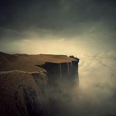 La fotografía de Michal Karcz