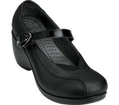 87f4769c980a8 Crocs Women s Lavender Wedge « Clothing Impulse