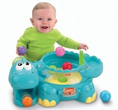 Fisher-Price Go Baby Go! Poppity Pop Muscial Dino by Fisher-Price, http://www.amazon.com/dp/B004ORV2O8/ref=cm_sw_r_pi_dp_jjmqsb022D54Z