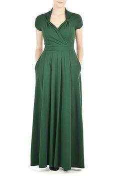 3067f03062532 321 melhores imagens de 4 Vestidos 4   Midi dresses, Cute dresses e ...