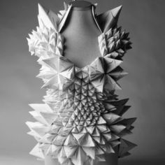 Tara Keens Douglas - Made from Bond paper Got to try this!!!!!!!!!!