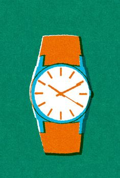 YUSUKE YONEZU - TOTALLY INTO OFFSET PRINT RIGHT NOW.  #WATCH #PRINT