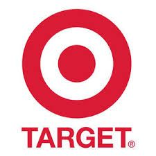 New Target Printables (Fruits & Vegetables, Up & Up, Market Pantry, Gerber, Nivea and MUCH More) - http://www.couponaholic.net/2015/06/new-target-printables-fruits-vegetables-up-up-market-pantry-gerber-nivea-and-much-more/